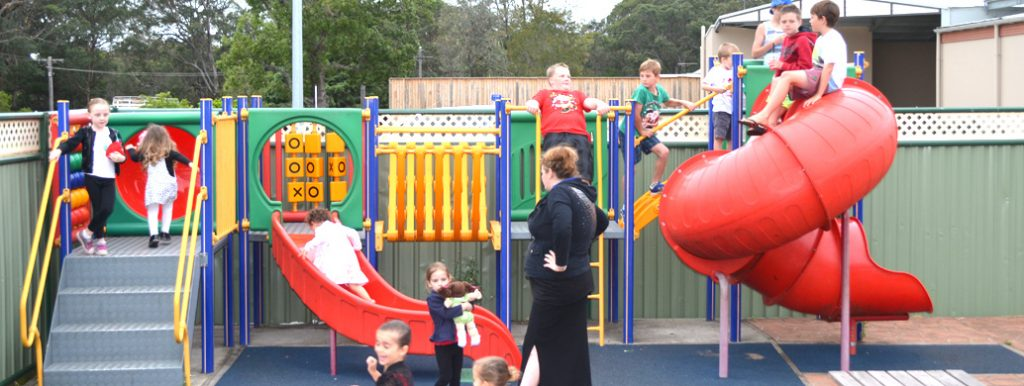 appin_hotel_outdoor_play_area